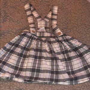 Carter's dresses